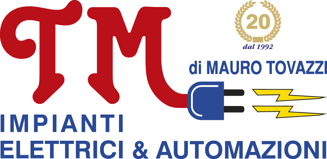 TM Automazioni